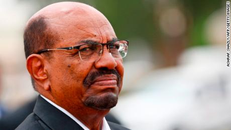 Sudan's last democratically elected prime minister dies of Covid-19 1