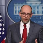 Washington Post: White House Budget office moving to reclassify key roles under Trump executive order 7