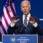 Biden official dodges question about national lockdown amid COVID-19 spike 7