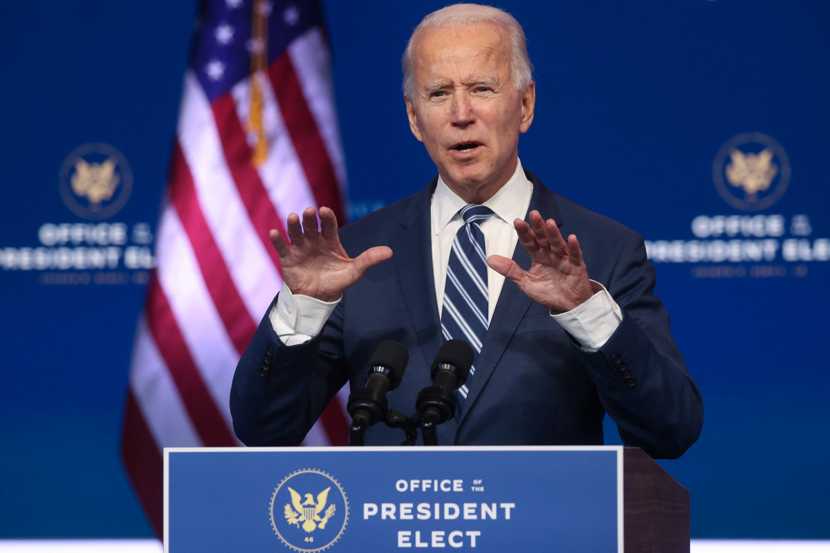 Biden official dodges question about national lockdown amid COVID-19 spike 1