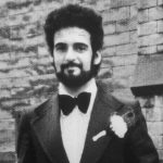 UK killer known as the Yorkshire Ripper dies with coronavirus 9