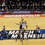 College basketball season tips off during coronavirus surge, with March Madness the ultimate goal 6