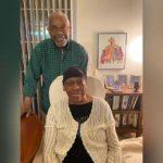 Minneapolis family survives Covid-19, vows to raise awareness 6