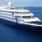 Passenger Aboard First Caribbean Cruise Since Shutdown Tests Positive For COVID-19 5