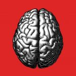 New Study Shows COVID-19 May Also Lead To Mental Health Disorders 8