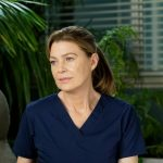 Meredith Grey's COVID-19 Diagnosis And The Fate Of 'Grey's Anatomy' 8