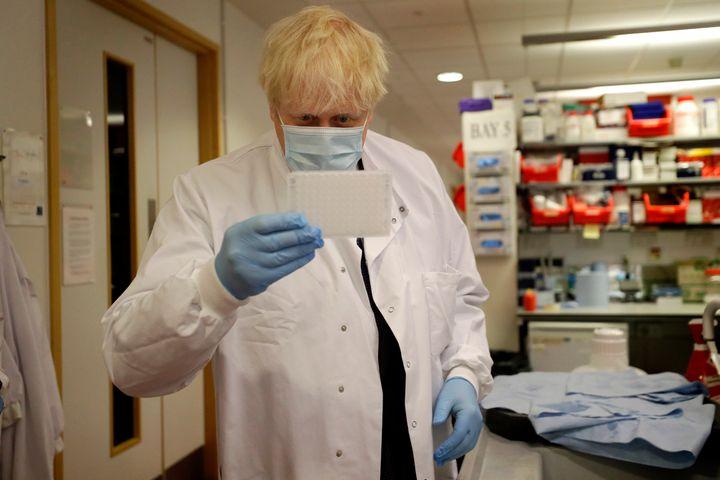 Why Oxford AstraZeneca's Coronavirus Vaccine Data Has Come Under Scrutiny 1