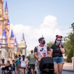 Disney To Lay Off 32,000 Workers As Coronavirus Pandemic Hits Theme Parks 3