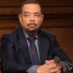 Ice-T: 'No Masker' Father-In-Law Is Now A 'Believer' After COVID-19 Horror 8