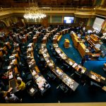 Here's how Colorado legislature's COVID-19 relief special session will work 7