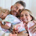 Former 'Bachelor' Arie Luyendyk Jr. tests positive for COVID-19 7
