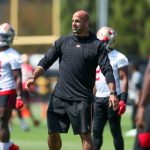 Could Detroit Lions' openings shake up 49ers' coach and personnel staffs? 6