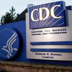 CDC panel plans meeting to discuss distribution of COVID-19 vaccine 8