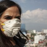 Study: N95 masks with exhalation valves cannot stop the spread of coronavirus 6