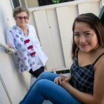 Share the Spirit: East Bay Children's Law Offices represent youth's interests 8