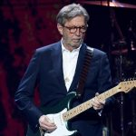 Cancel Culture Comes for Eric Clapton After He Records New Anti-Lockdown Song 5