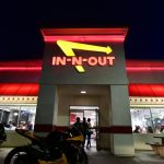 """In-N-Out says these three Colorado locations are """"opening soon"""" 5"""