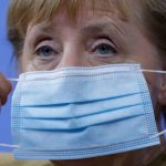 Germany to get Christmas reprieve but coronavirus restrictions continue 5