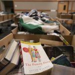From food pantries to parking lot Wi-Fi, public libraries evolve during COVID-19 pandemic 9