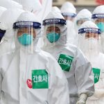 North Korean hackers tried to access South Korean COVID-19 vaccine makers 5
