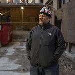 Builders, labor unions open doors for small contractors 8