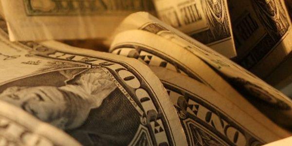 Mnuchin plans to move $455B in coronavirus relief out of Biden's reach 1