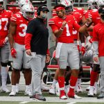 Ohio State cancels game after more positive coronavirus tests 9