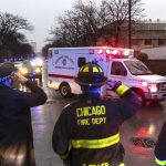 Chicago police officer's autopsy is pending results of COVID-19, other testing 7