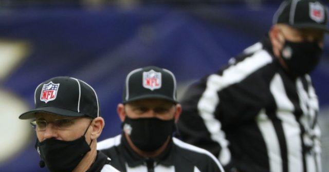 NFL Enhances Coronavirus Rules: Expands Bench Space, Mask Mandates 1