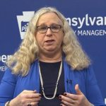 Pennsylvania Health Secretary Rachel Levine, the Nation's First Openly Transgender 8