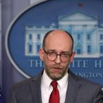 White House Budget Office Preparing for Second Term Budget 5