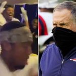 NFL punishes Saints, Patriots over COVID-19 violations 7