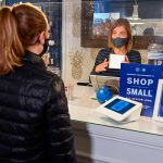 Small Business Saturday more important than ever amid COVID-19 6