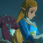 Review: 'Hyrule Warriors: Age of Calamity' a worthwhile prequel to classic 'Zelda' 7