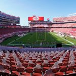 49ers may need temporary home because of new COVID-19 rules 5
