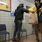NYC to reopen schools, even as virus spread intensifies 7