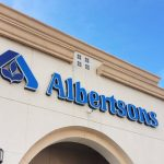 Which Grocery Stores Are Open on Thanksgiving Day? Albertsons, Kroger Hours 6