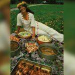 $100K raised for namesake of Arlo Guthrie's Thanksgiving classic 'Alice's Restaurant' 5