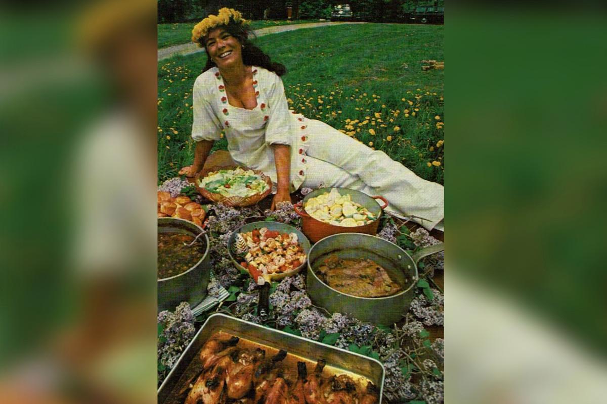 $100K raised for namesake of Arlo Guthrie's Thanksgiving classic 'Alice's Restaurant' 1