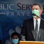 Indianapolis mayor tests negative after COVID-19 exposure 6