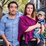 Unqualified au pairs are slipping through the cracks amid COVID-19 5