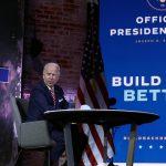 Biden advisers reject idea of nationwide lockdowns 9