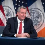 De Blasio admits he failed to have NYC school-reopening plan — now he needs to open ASAP 6
