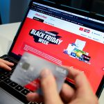 Black Friday 2020: Online holiday shopping expected to hit records amid COVID-19 7