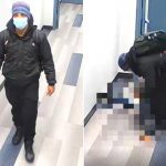 Cops arrest man who tried to rape girl in Brooklyn medical office 5