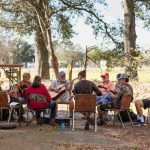 COVID-19 Hits Hard For South Louisiana's Cajun Musicians 6