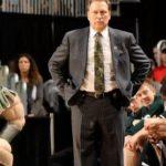 College basketball returns as coronavirus surges around U.S. 8