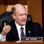 Bipartisan Senate group revives coronavirus relief talks 8