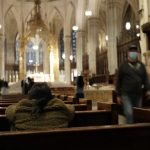 NY Bishop Doesn't See Conflict Between Pope's Criticism of Those Protesting COVID Restrictions and Supreme Court Ruling 6
