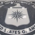 CIA Officer Killed in Somalia Is 136th Known to Have Died Serving Spy Agency 8